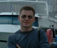 http://cargo2268.ru/wp-content/uploads/2015/09/Без-имени333.jpg