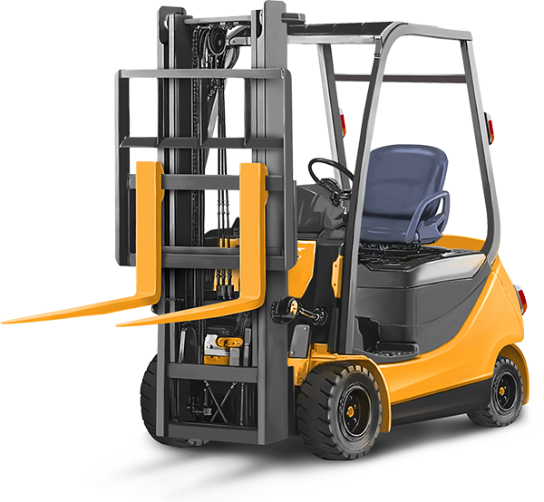 http://cargo2268.ru/wp-content/uploads/2015/10/forklift.png