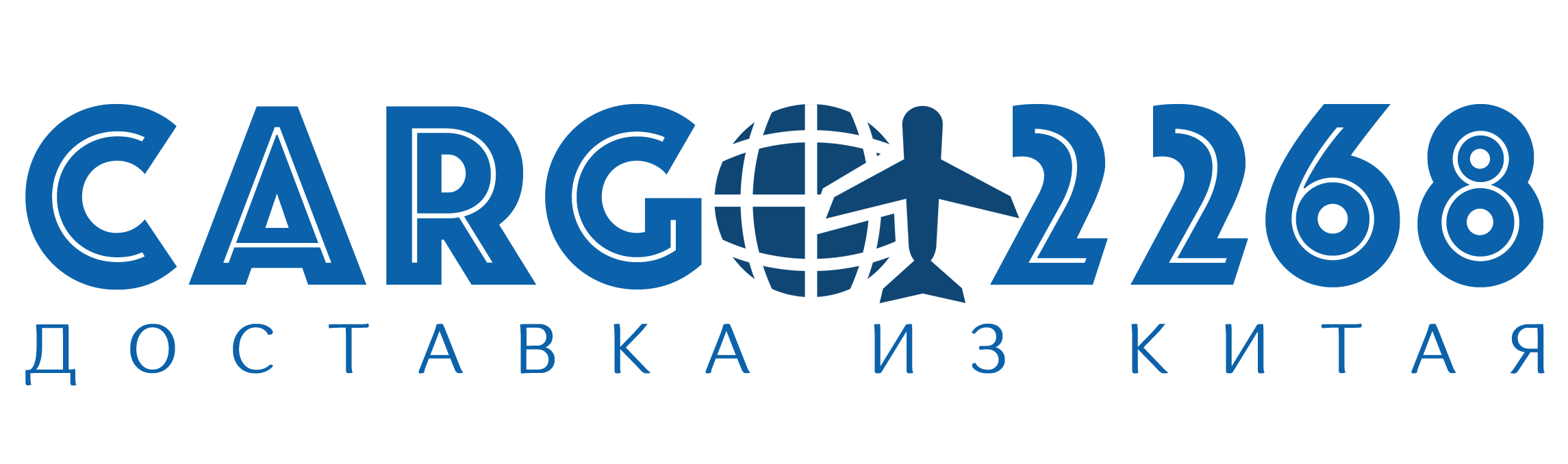 cargo2268.ru